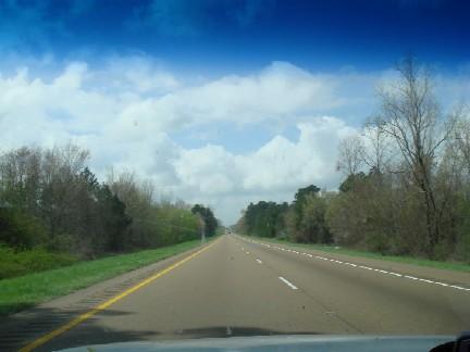 Arkansas 10.jpg