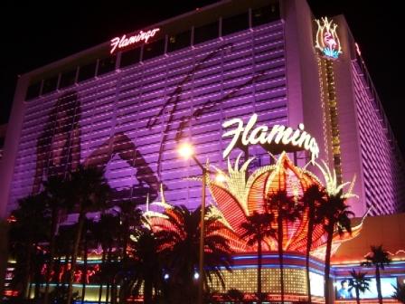 Flamingo_Hotel_Las_Vegas_small.jpg