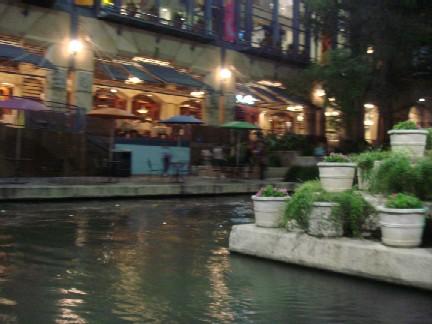 San Antonio 5.jpg
