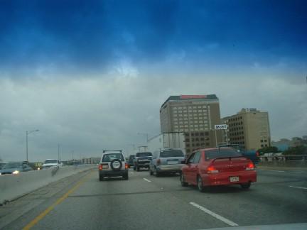 Texas 7.jpg