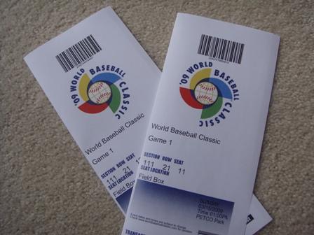 WBC ticket.jpg