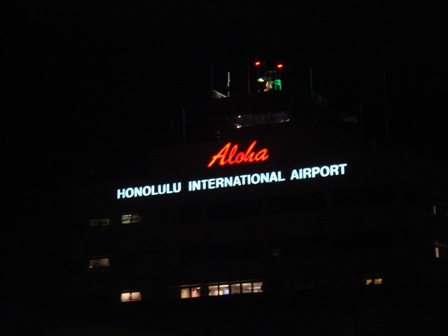 honolulu airport.JPG