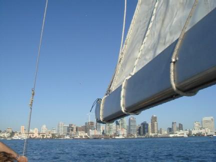 sailing 051708 10.jpg