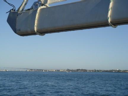 sailing 051708 12.jpg