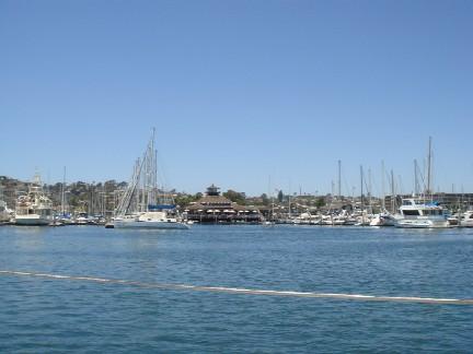 sailing 051708 2.jpg
