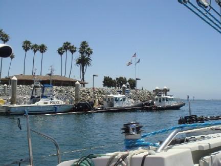 sailing 051708 3.jpg
