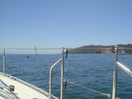 sailing 051708 5.jpg