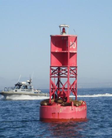 sailing 051708 7.jpg